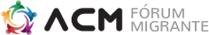 Fórum ACM